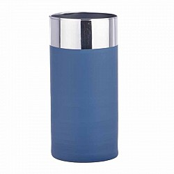 BLU INDACO CILINDRO D 12 H 25 SARIN